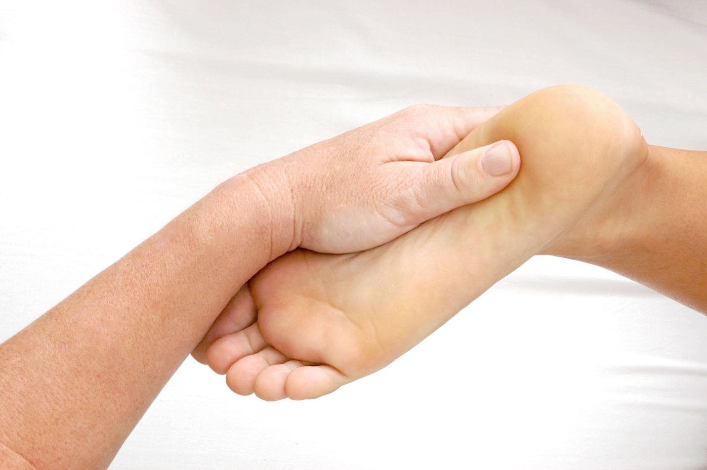 Rolfing-Structural-Integration-Treatment-Foot-B