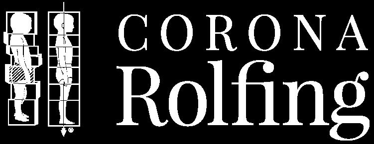 Corona Rolfing